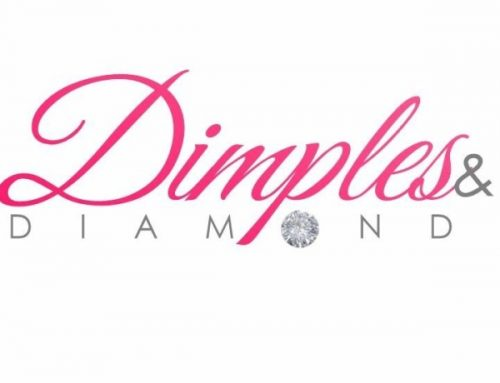 Dimples & Diamonds Empowerment Network