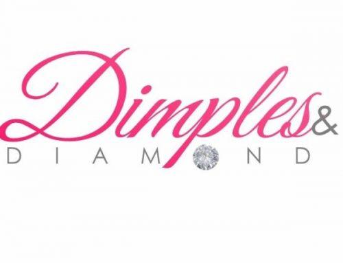 Dimples & Diamonds Empowerment Network